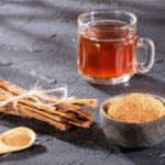 Cat's Claw Benefits, Uses & History