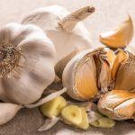 Garlic Benefits, Uses & History